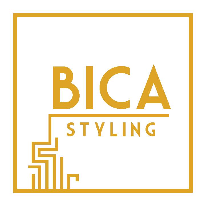 BICA-styling